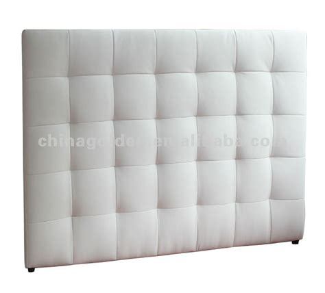 Headboards For Sale by Hotel Headboards For Sale Buy Headboards For Sale Hotel