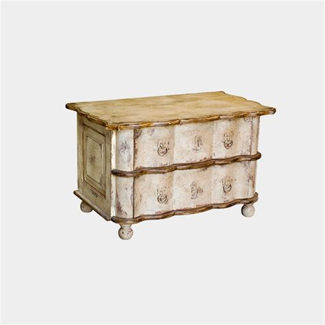 Commode Hollandaise by Commode Hollandaise Xs Miral Deco