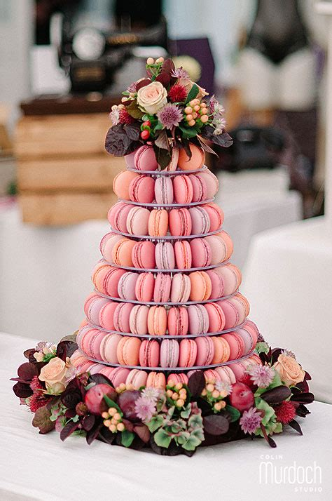 Magic Tower Pass 1 2 End truly magical macarons and so to wed