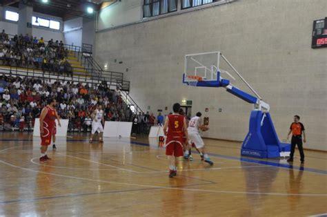 nuova spa palermo basket la nuova aquila palermo vola in dnb 1 di 14