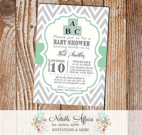 Minted Baby Shower Invitations by Minted Baby Shower Invitations Plumegiant