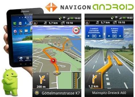 navigon europe apk free navigon europe v5 4 5 apk free android application android apk free