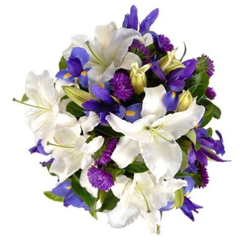 mazzi di fiori mazzi di fiori consegna a domicilio bouquet di fiori