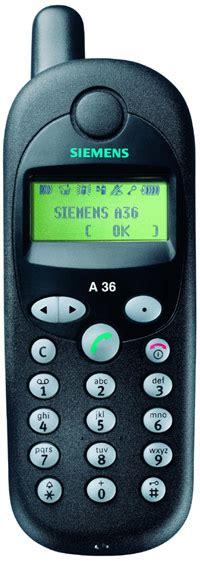 Hp Samsung A36 siemens a36 phone photo gallery official photos