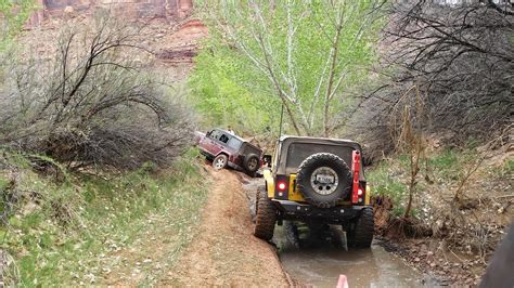 moab jeep safari 2014 2014 moab easter jeep safari jk forum photo recap 44