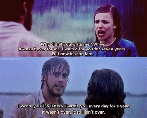 movie quotes notebook noah the notebook movie quotes quotesgram
