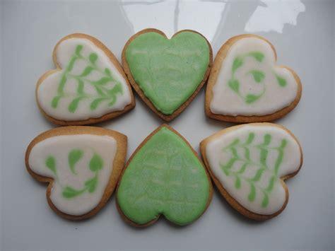 decoracion de galletas galletas decoradas la masa i galletas para matilde