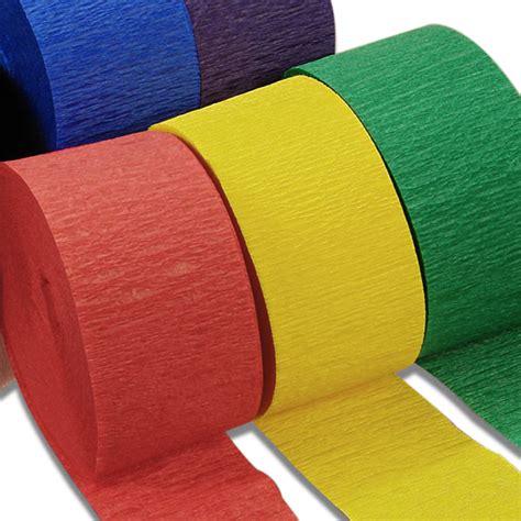 Salmon Colored Paper Plates