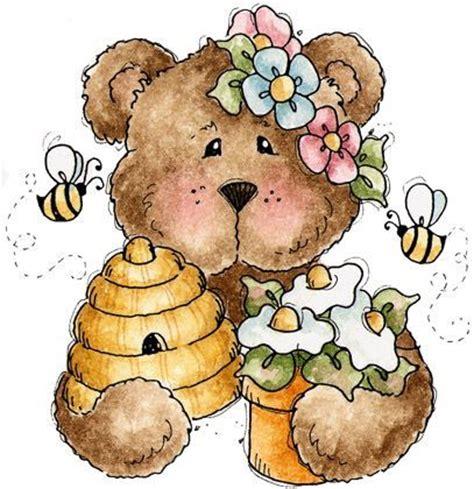 imagenes bonitos de osos imagenes country creaciones claudia buscar con google