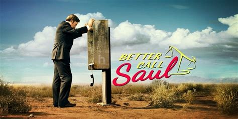 better call saul series better call saul season 3 episode 5
