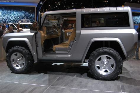 ford bronco 2015 interior 2004 ford bronco concept image https www conceptcarz