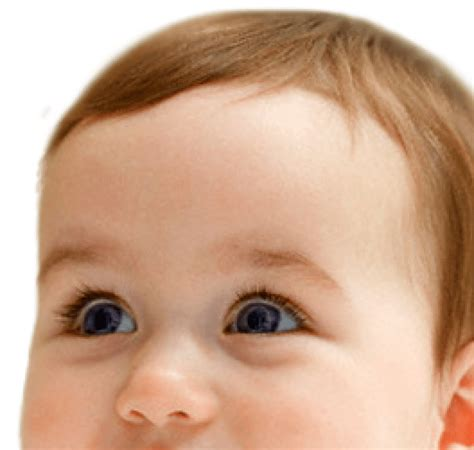smiling cute baby png images  transparent images