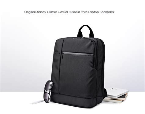 Tas Laptop Original Coolbell Cb6707 15 6 Inch Blue Backpack original xiaomi 17l classic business style laptop