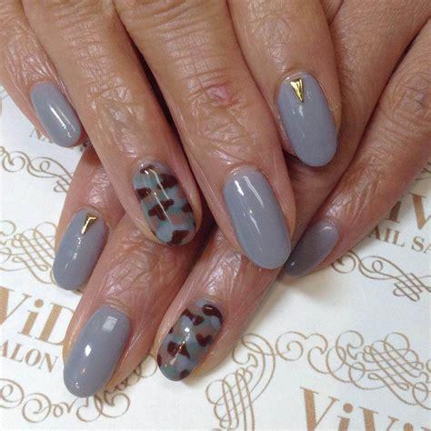 gray nail art designs ideas design trends premium