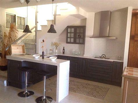 muebles torrijos muebles de cocina en torrijos