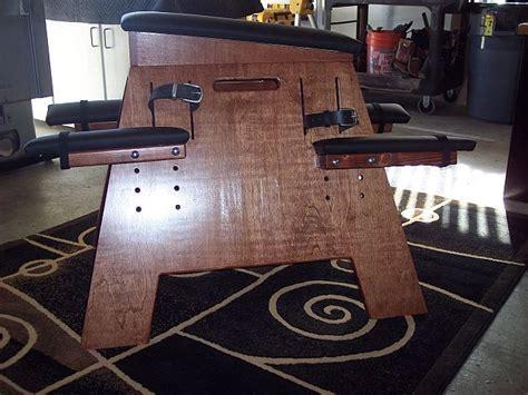 diy spanking bench 1000 images about bdsm furniture on pinterest barrel