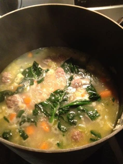 crock pot italian wedding soup recipe italian wedding soup healthy easy crock pot recipe for