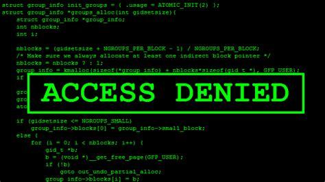 film tentang hacker paling keren kumpulan gambar keren tentang hacker ilmu lengkap