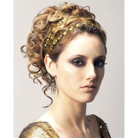 greek athena hairstyle hairstyles ideas pinterest i chose to do this ancient greece updo because its very