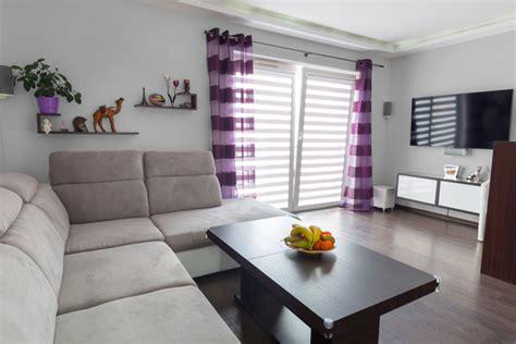 parete grigia soggiorno il miglior grigio per le pareti soggiorno tirichiamo it