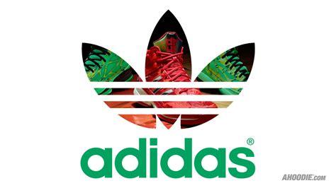 sign of adidas wallpaper download logo adidas 823027 walldevil