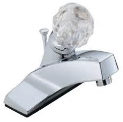 delta cl 35m bath faucet single handle chrome faucets