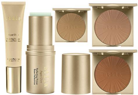 Lipstick Uk Stockists stila makeup uk style by modernstork