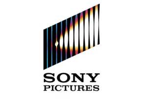 sony home entertainment david bishop out as sony home entertainment chief