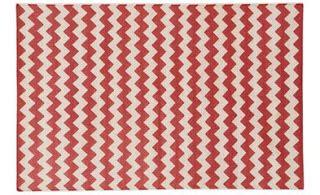 ikea jorun rug purchase worthy striped rugs