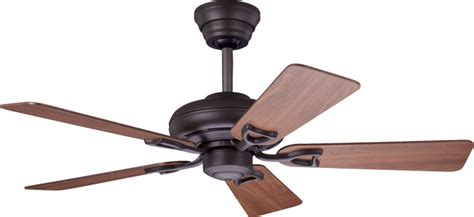 home office ceiling fan home office ceiling fans saving energy creating comfort