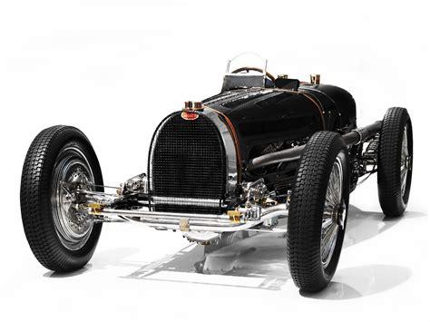 vintage bugatti race car bugatti type 59 grand prix 1933 full hd wallpaper and