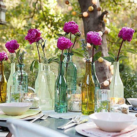 Agréable Deco Jardin Avec Cailloux #6: Verre-d%C3%A9co-table-dext%C3%A9rieur.jpg