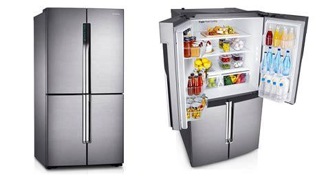 frigoriferi 4 porte sharp frigoriferi a 4 porte cose di casa