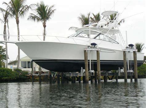 hi tide boat lift remote yacht lifts hi tide