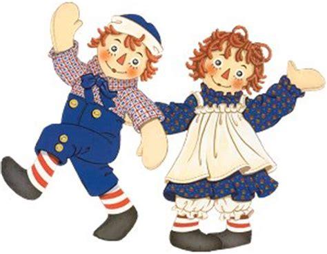 Yessssstalking Napoleon And Andy Dolls index of boca434