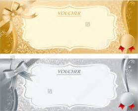 diy voucher template doc 570440 create your own voucher printable coupons