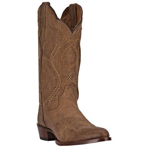 dan post boots s pungo ridge dan post s albany western boots