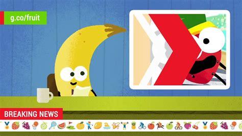 doodle oyna meyve oyunlar oyna
