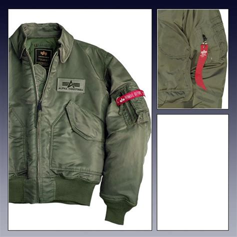 Jaket Pilot Bomber By Judapran 31 best images about alpha industries jackets bomber