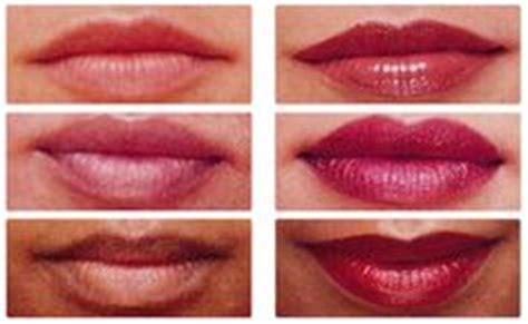 eyeliner tattoo wichita falls tx 1000 images about permanent cosmetix on pinterest
