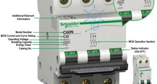 single phase wiring diagram single get free image about