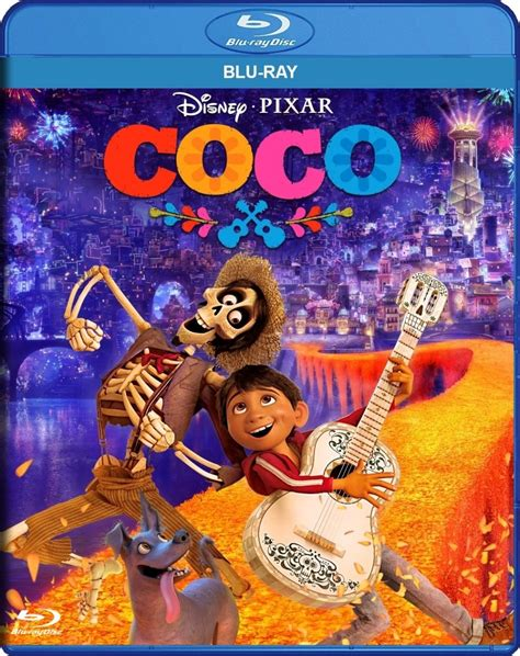 coco blu ray coco blu ray echo s record bar online store