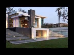 Home Designer Architect Architectural 2015 small modern house design architecture september 2015 youtube