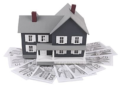 housing loan without cibil importance of cibil score before applying home loan money hints
