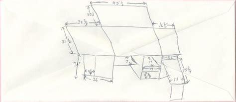 sewing machine cabinet plans pdf diy sewing machine desk cabinet plans download