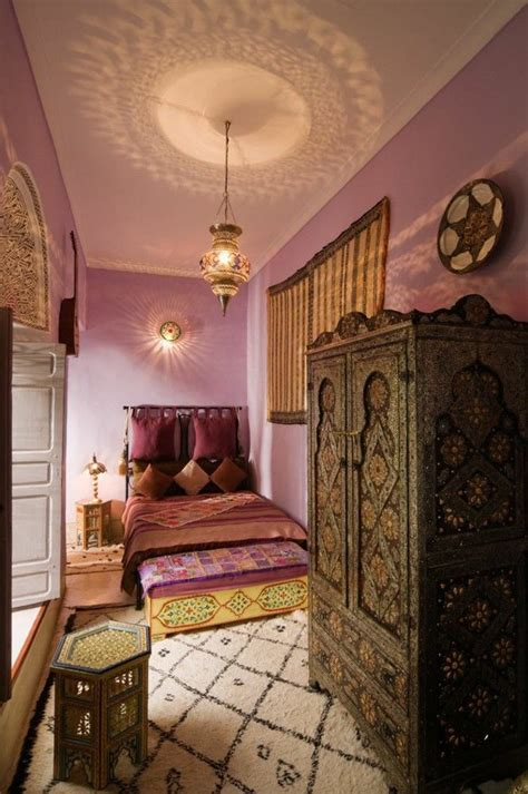 oriental bedroom 25 best ideas about oriental bedroom on pinterest fur decor bohemian bedrooms and