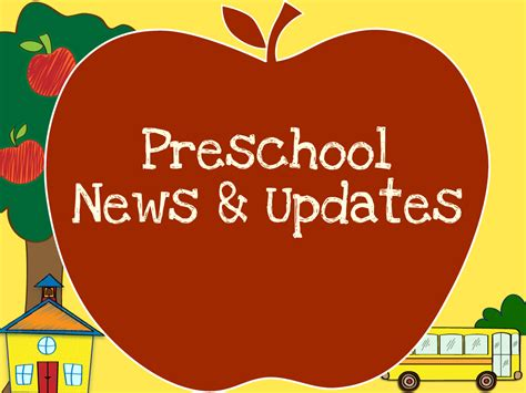 popular news updates lotus kids bhubaneswar the best pre school creche day