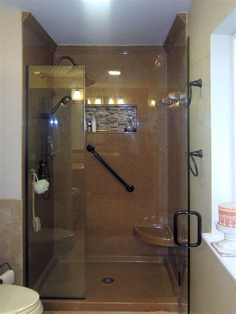 Onyx Bathroom Shower 53 Best Onyx Showers Galore Images On Pinterest Onyx Shower Shower Doors And Bathroom