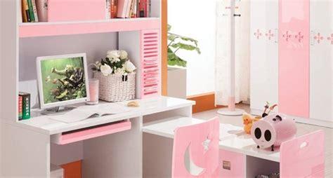 scrivania bimbi cameretta bambini consigli camerette
