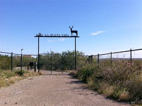design your own ranch design your own gate buy your own ranch south